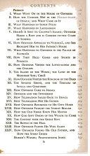 download ebook homer the odyssey  pdf epub