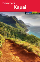 Frommer s Kauai
