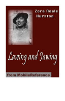 Lawing and Jawing  Mobi Classics