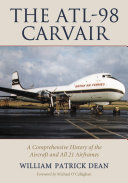 The ATL-98 Carvair