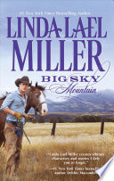 Big Sky Mountain Pdf/ePub eBook