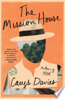 The Mission House Book PDF
