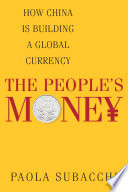 The People s Money