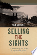 Selling the Sights Book PDF