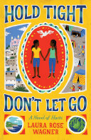 download ebook hold tight, don\'t let go pdf epub