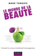 download ebook le monde de la beauté - comment les marques transforment notre apparence pdf epub