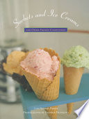 Sorbets and Ice Creams