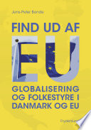 Find ud af EU