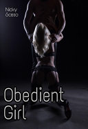 Obedient Girl
