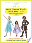 Fodor s Walt Disney World with Kids 2015