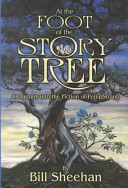 At the Foot of the Story Tree Book PDF