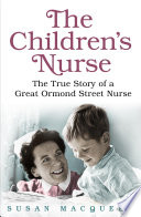 The Children S Nurse