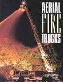 Aerial Fire Trucks