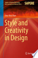 Style And Creativity In Design