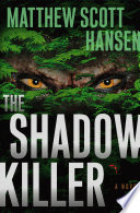 The Shadow Killer Book PDF