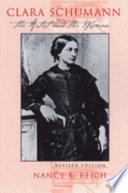 Clara Schumann