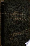 Dictionnaire general et grammatical des dictionnaires francais par Napoleon Landais