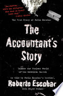 The Accountant s Story