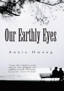 Our Earthly Eyes