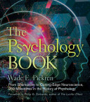 Ebook The Psychology Book Epub Wade E. Pickren Apps Read Mobile