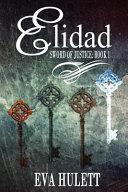 ELIDAD