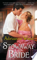 Stowaway Bride : great book for every reader....