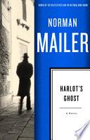 Harlot s Ghost