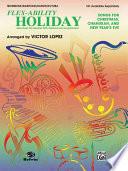 Flex Ability  Holiday