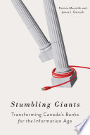Stumbling Giants