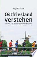 Ostfriesland verstehen