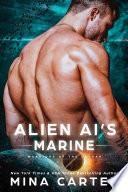Alien Ai S Marine
