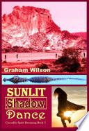 Sunlit Shadow Dance
