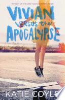 Vivian Versus the Apocalypse