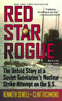 Red Star Rogue 1968 Attempt To Provoke A War Between The