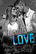 download ebook whole lotta love pdf epub