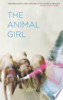 The Animal Girl