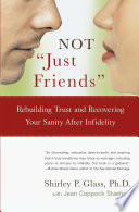 NOT  Just Friends  Book PDF