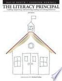 The Literacy Principal  2nd Edition
