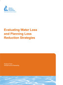 Evaluating Water Loss and Planning Loss Reduction Strategies