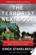 The Terrorist Next Door Assures Us Is Contained And Controlled