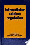 Intracellular Calcium Regulation