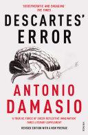 Descartes  Error