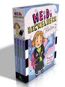 The Heidi Heckelbeck Collection  2