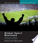 Global Sport Business