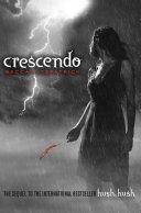 download ebook crescendo pdf epub