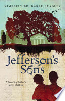 Jefferson s Sons