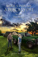 Once Upon an Apocalypse