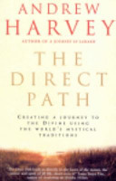 Direct Path  the Print on Demand