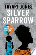 Silver Sparrow Book PDF
