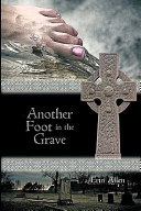download ebook another foot in the grave pdf epub